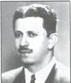 22 - Mustafa Amil ARTUS