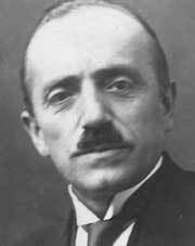 4 - Yusuf Kemal TENGİRŞENK