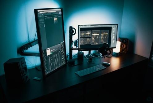 Bilgisayar ve Bilgi Güvenliği Günü - 1