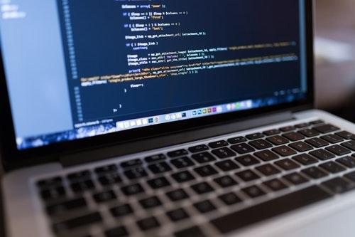 Bilgisayar ve Bilgi Güvenliği Günü - 3