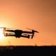 Drone Hukuku - 1