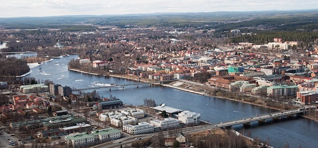 İsveç'te Verilen İlk GPDR Cezası -2
