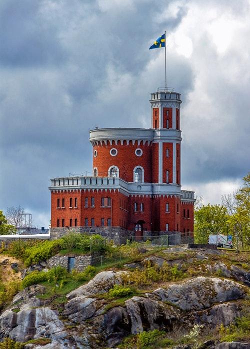İsveç'te Verilen İlk GPDR Cezası -3