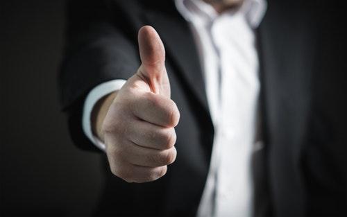 Avukatlar İçin Gerçekçi Yeni Yıl Kararları - Mükemmel Olmaktan Vazgeçin
