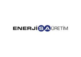 Enerjisa Enerji Üretim Anonim Şirketi
