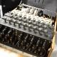 Enigma Makinesi -1