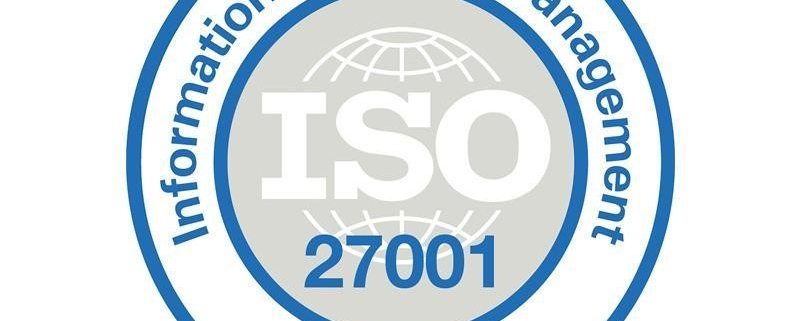 ISO 27001 Bilgi Güvenliği Yönetim Sistemi -1