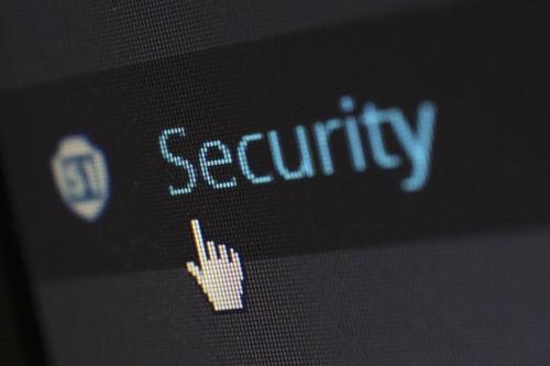 ISO 27001 Bilgi Güvenliği Yönetim Sistemi -2