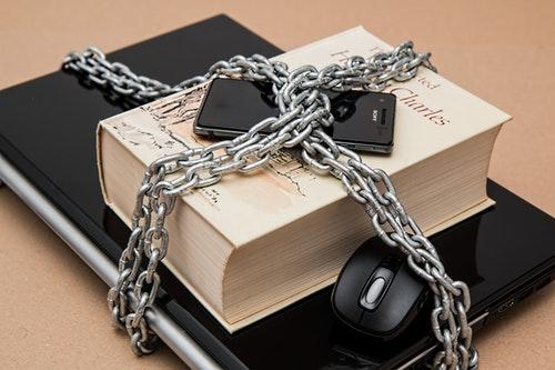 ISO 27001 Bilgi Güvenliği Yönetim Sistemi -3ISO 27001 Bilgi Güvenliği Yönetim Sistemi -3