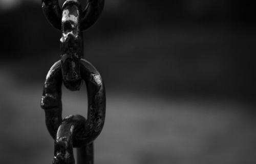Köleliğin Kaldırılması -1