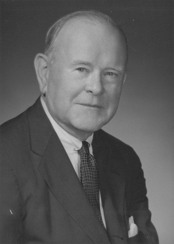 Hukuk Eğitimi Almış Filozoflar - Lon L. Fuller