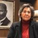 Nazan Moroğlu - 1