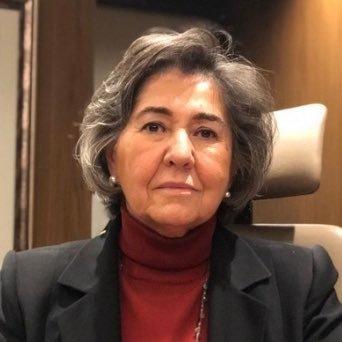 Nazan Moroğlu - 2