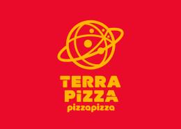 Pizza Pizza Türker Turistik İşletmeleri İnşaat ve Gıda Sanayi Ticaret Anonim Şirketi