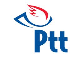 Posta ve Telgraf Teşkilatı Anonim Şirketi