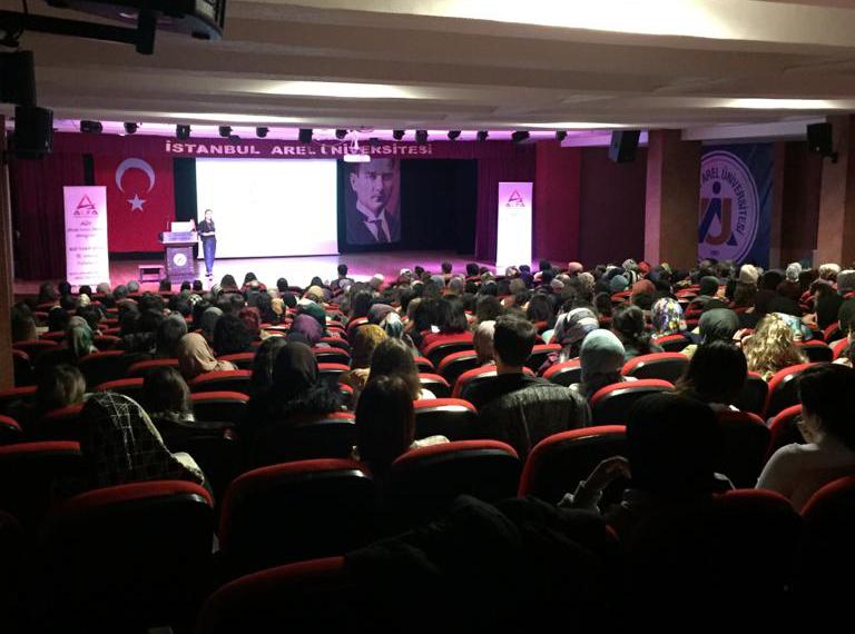 İstanbul Hukuk Kongresi