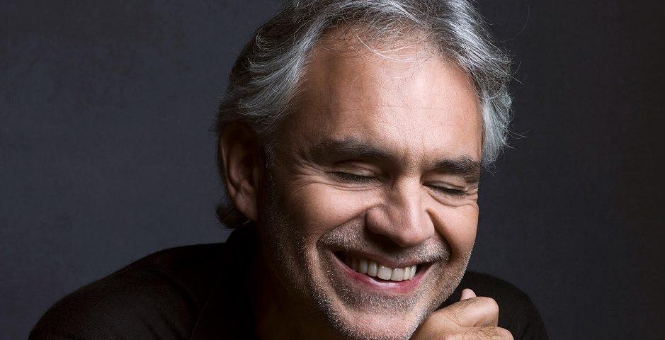 Andrea Bocelli - 2