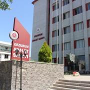 Erzurum Adliyesine Nasıl Gidilir