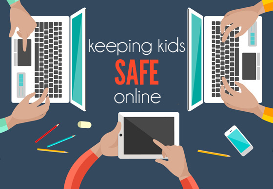 Güvenli-İnternet-Günü-2