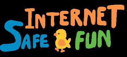 Güvenli İnternet Günü - 3