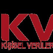 KVKK Şikâyet Modülü