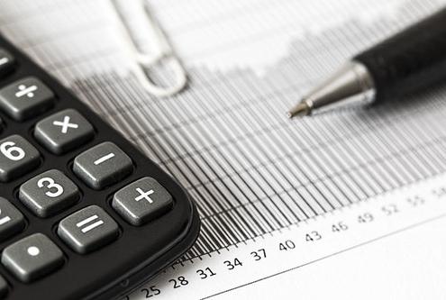 Vergi Cezalarında İndirim Uygulanması - 1
