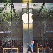Apple, Eski iPhone'ları Yavaşlattığı İçin Para Cezasına Çarptırıldı - 1
