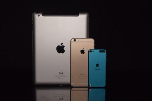 Apple, Eski iPhone'ları Yavaşlattığı İçin Para Cezasına Çarptırıldı - 2