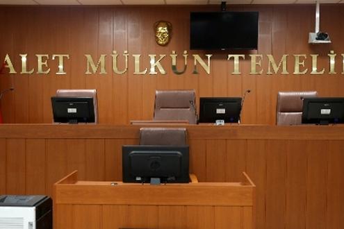 Avukatların Davalarda En Çok Kullandıkları Cümleler - 1