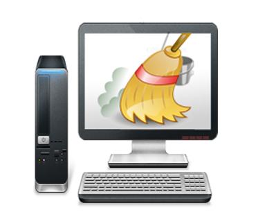 Bilgisayar Temizliği Günü - 1