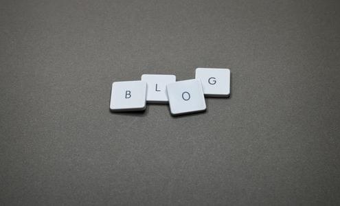 Avukat İçin Blog Kuralları - 1