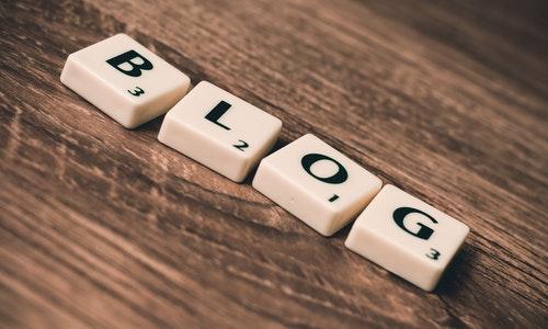 Avukat İçin Blog Kuralları - 3