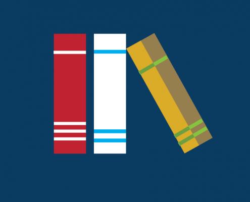 Avukatlar İçin Kitap Önerileri - 1
