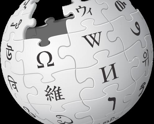 Hukuk Büroları için Logo Tasarlamanın Püf Noktaları - 3