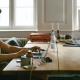 Avukatlar İçin Evde Sağlıklı Çalışma İpuçları - 1