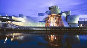 Guggenheim (New York)