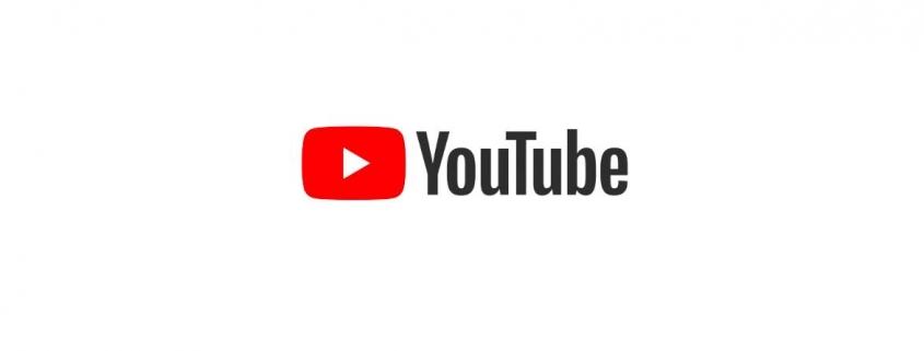 Hukuk Öğrencilerine Yardımcı Olabilecek Youtube Kanalları