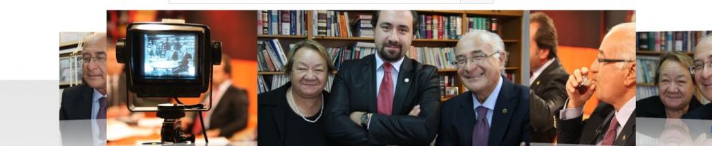 Hukuk Öğrencilerine Yardımcı Olabilecek Youtube Kanalları - Canbolat Hukuk Kanalı