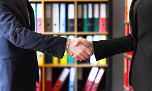 Hukuk Bürolarının COVID-19 Sürecinde Yapabileceği Yenilikler - 2