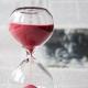 Hukuk Bürolarının COVID-19 Sürecinde Yapabileceği Yenilikler - 3