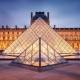 Louvre (Paris)