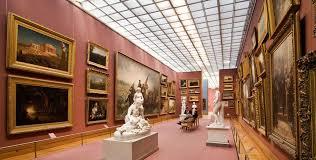 Metropolitan Sanat Müzesi (New York)