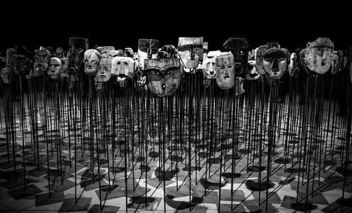 Pandemi Döneminde Zamanı Sanata Dönüştürme Yolları - 1