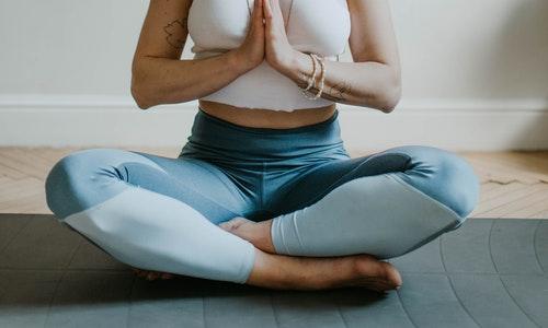 Stres Atmak ve Rahatlamak İçin İpuçları - 2