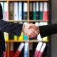 Avukatlıkta Markalaşmanın Önemli Noktaları - 1