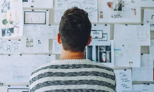 Büronuzda Zaman ve Kişi Planlaması