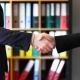 Hukuk Büroları Arasında Farklılık Yaratacak 3 Tüyo - 1
