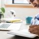 Hukuk Büronuzu Güvenle Yeniden Açmaya Yönelik İpuçları - Eğitim Sağlayın