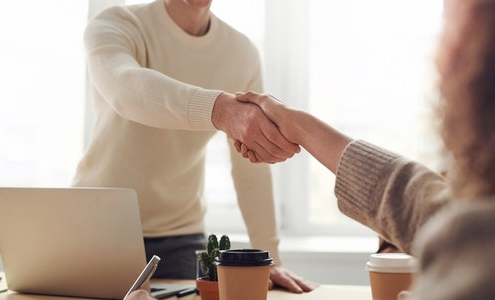 Yeni Mezun Avukatlar İçin Büro Açma Tavsiyeleri - 1