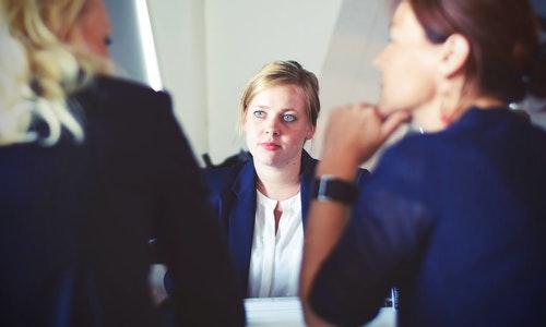 Zorlu Müvekkillerle Başa Çıkmanın İpuçları - 3